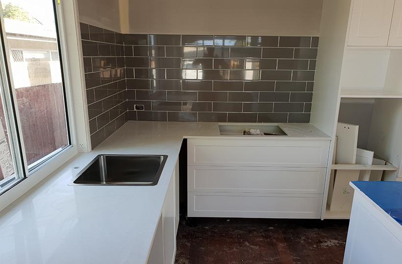Asbestos renovation gold coast